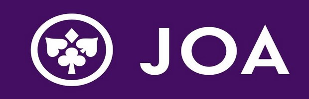 JOA est le sponsor maillot de l'USAP depuis 2010