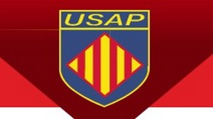 Les infos sur le partenariat entre JOA et l'USAP